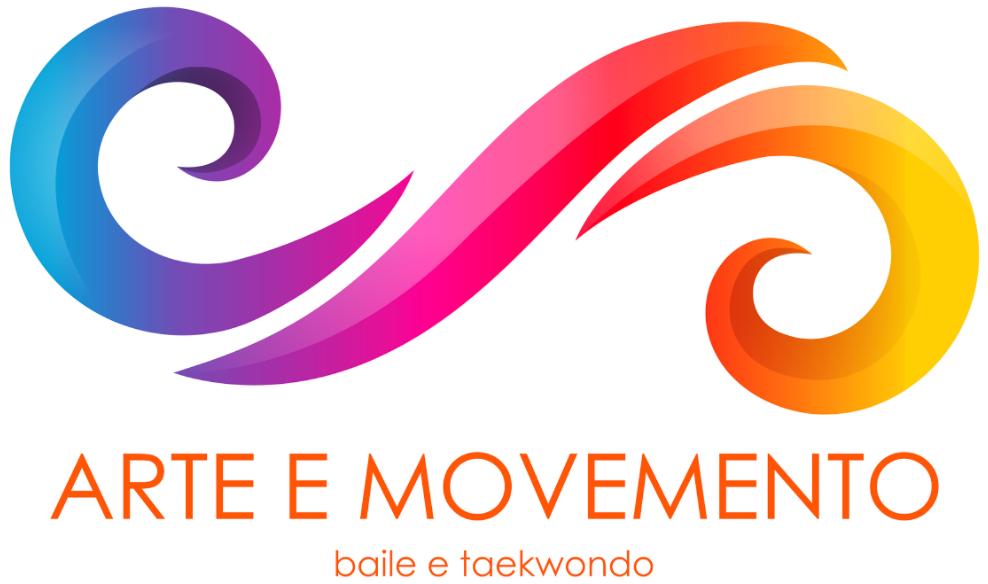 Arte e Movemento