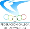 Logo-FGTAEKWONDO.jpg