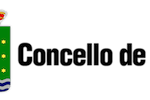 cropped-cropped-logo_ConcelloCee.png