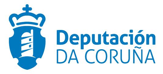 logo-diputacion-la-coruna
